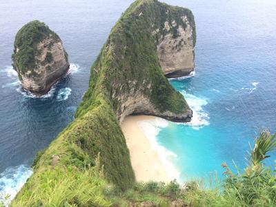 Indonesia • Bali & imprejurimi