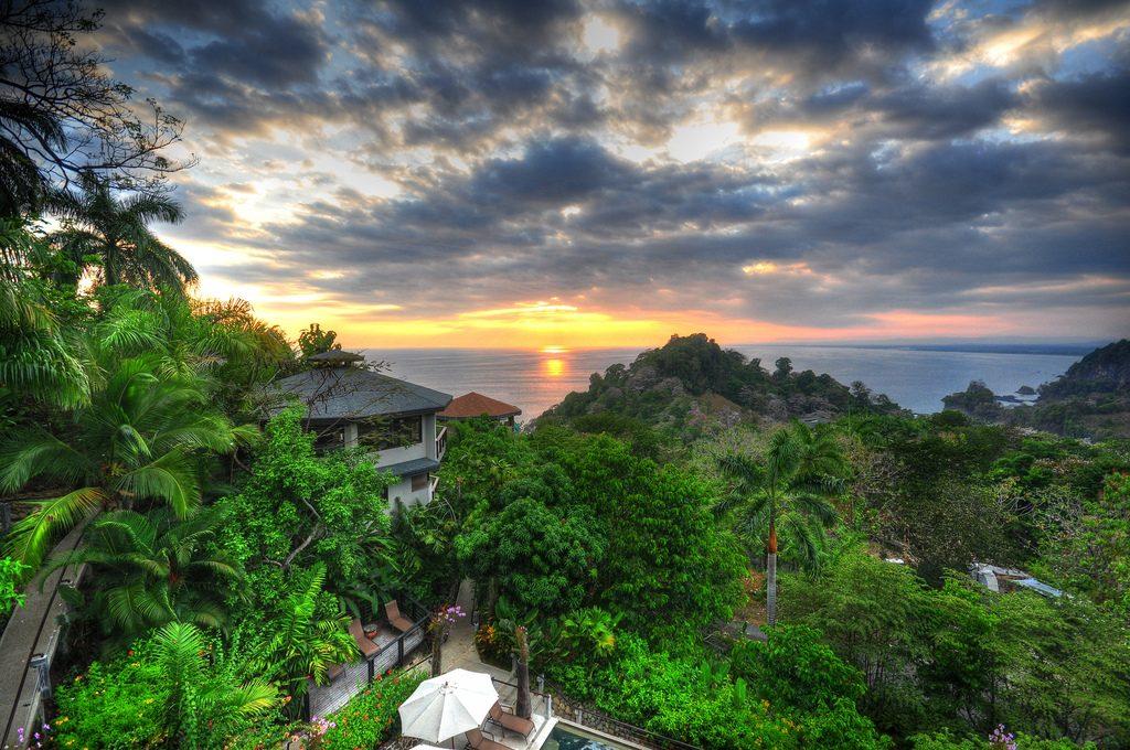 Vacanta in Costa Rica : Pura Vida