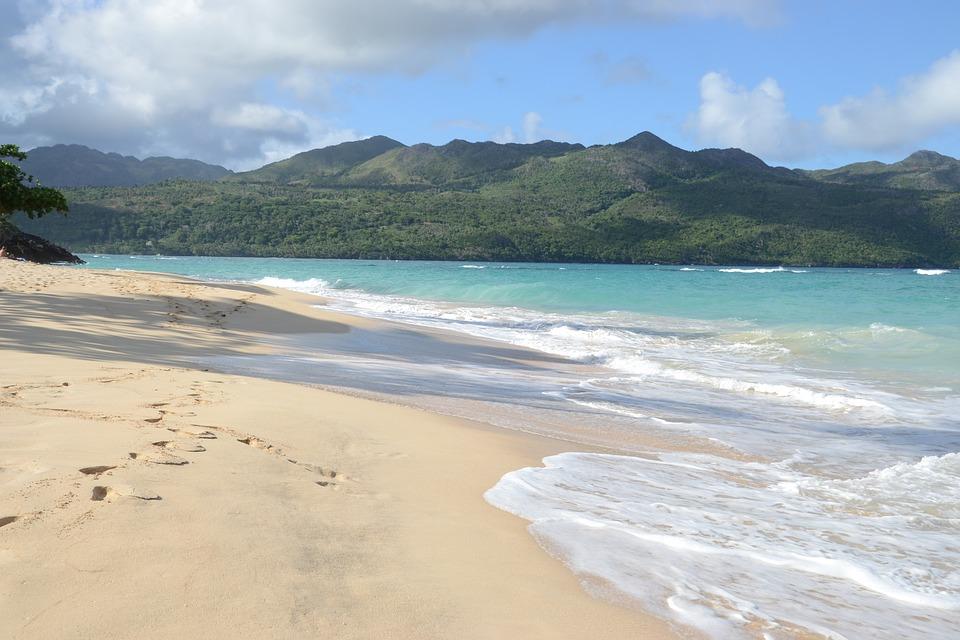 Vacanta de lux in Republica Dominicana