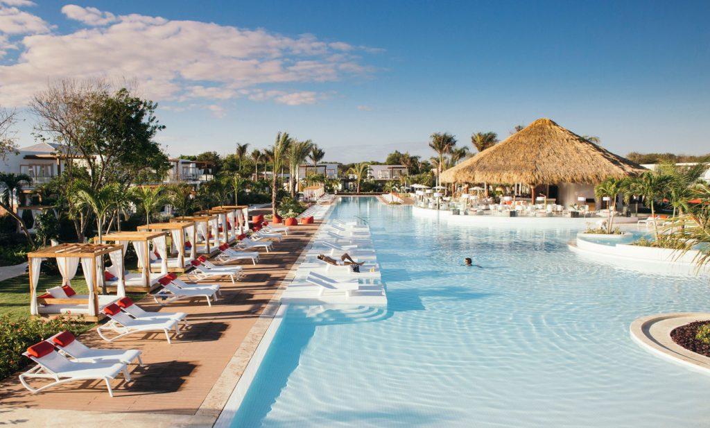 Sejur in Republica Dominicana - Club Med Punta Cana