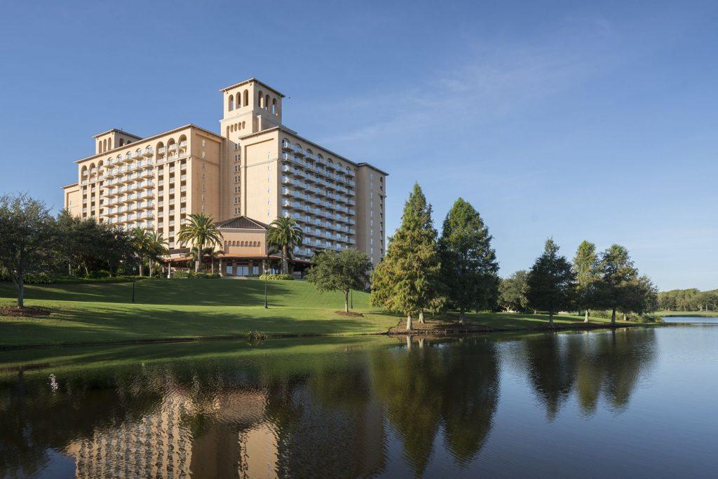 Vacanta de lux in Florida, SUA