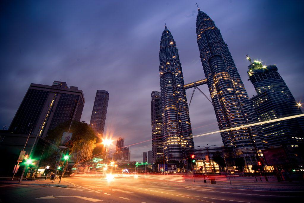Descopera Malaezia coloniala – Hotelurile Heritage