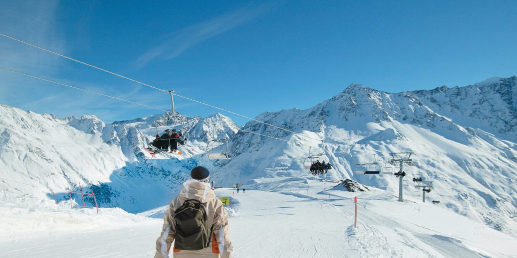 Cooee Alpin – Oferta Last Minute- pana la 50% reducere!