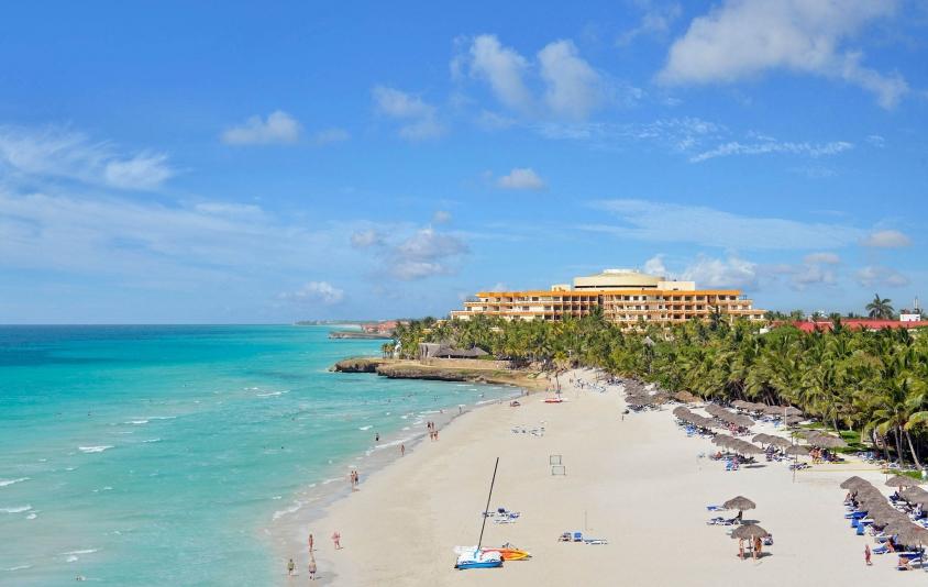 CUBA - sejur Havana & plaja in Varadero!