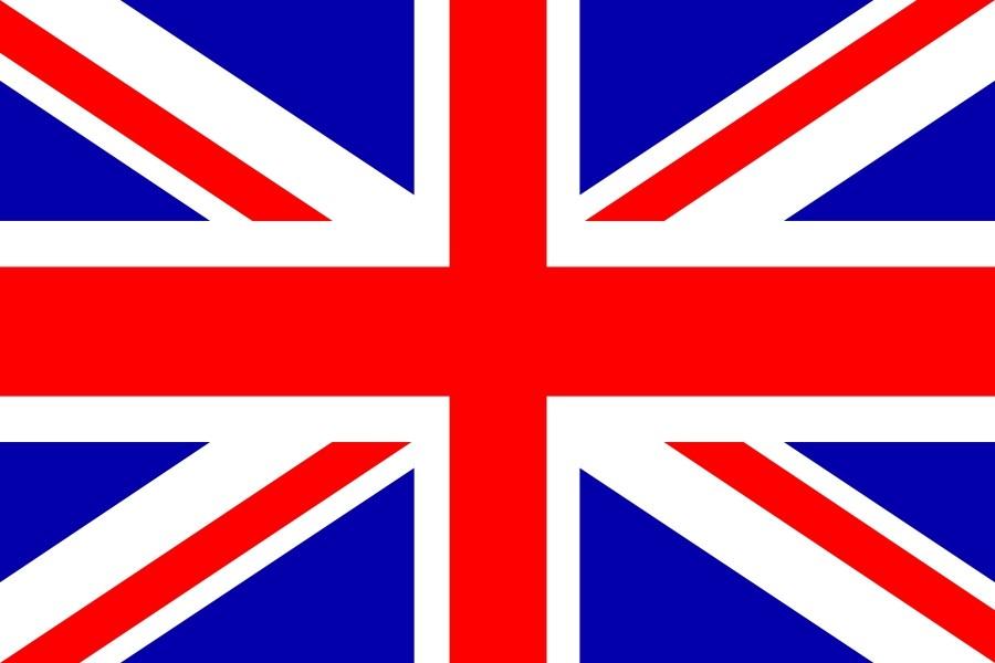 Regatul Unit