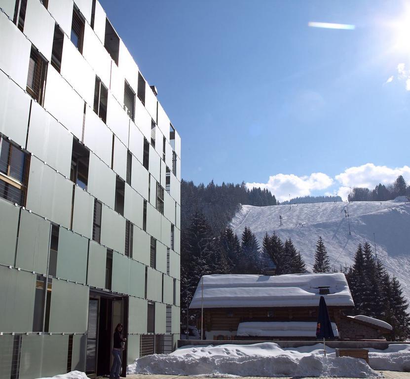Sejur schi 7 nopti Austria/ Kaernten, Nassfeld - 16.12 - 23.12.2017