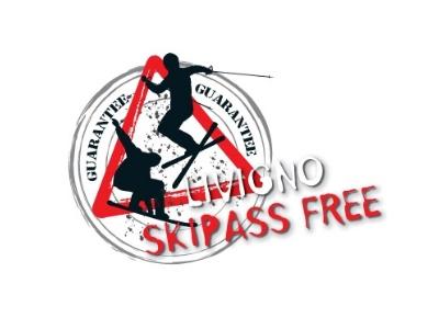 Schi gratis in Livigno, Italia - Decembrie 2017!
