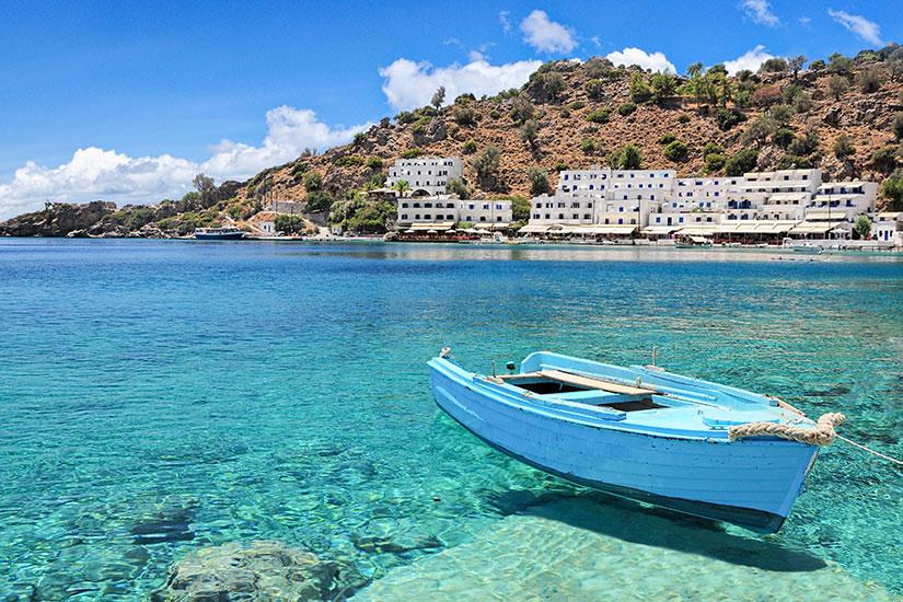 Pachete Grecia 2018 - Ideal Pentru Familii