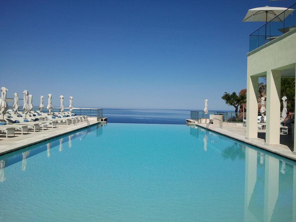 SPANIA - MALLORCA - Port de Soller Jumeirah Port Soller Hotel & Spa