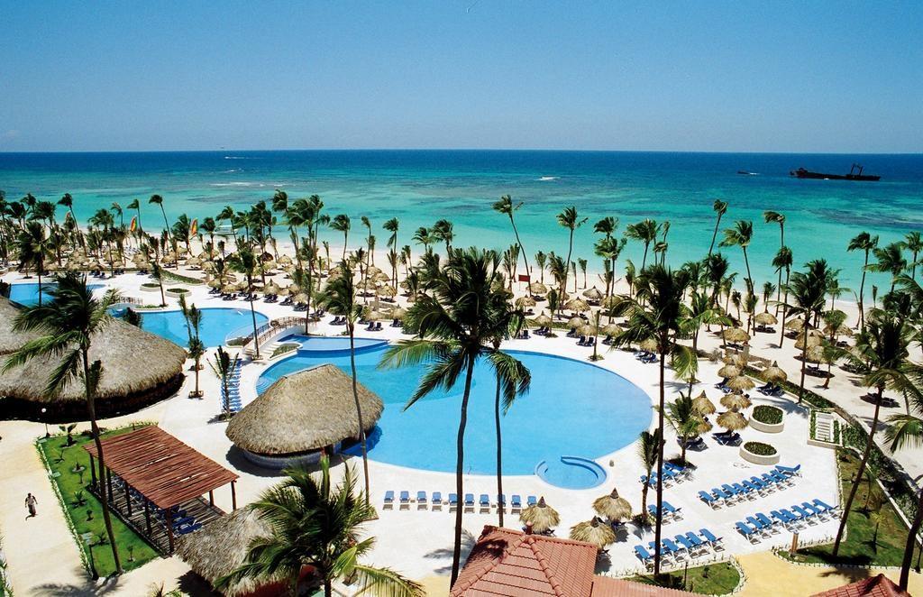 Punta Cana - Grand Bahia Principe Bavaro