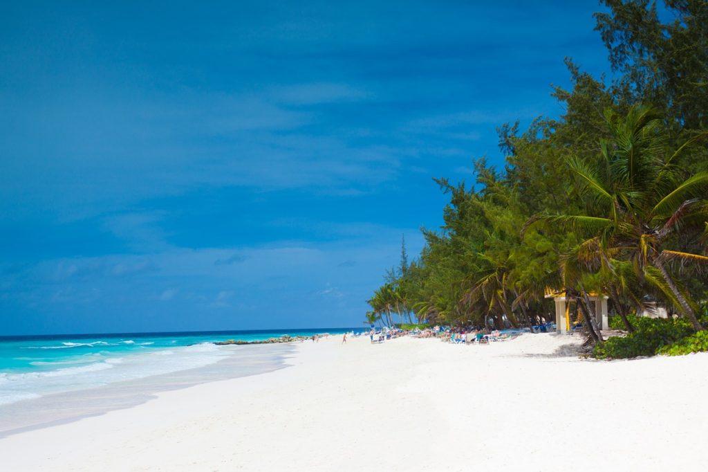 Descoperiti Barbados - reduceri Early Booking pana la 30%