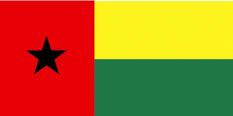 Guineea-Bissau