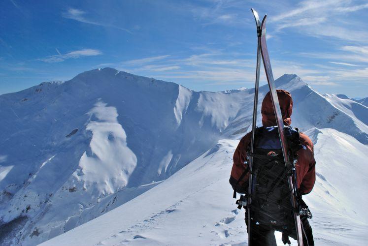 Oferte exclusive Ski 2019/2020