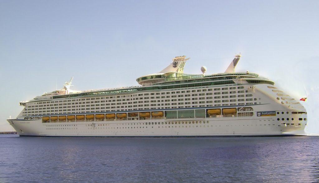 Croaziera in Malaezia si Thailanda - 7 nopti pe vasul Voyager of the Seas®