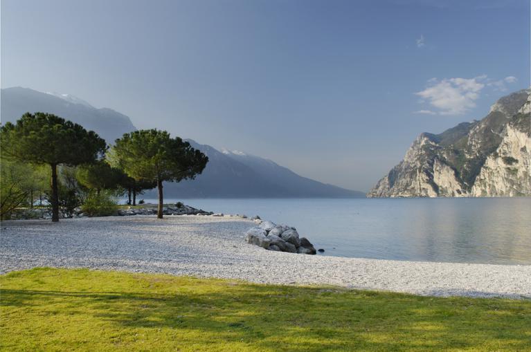 Reducere 20% - Belvedere Village, Italia/Lacul Garda