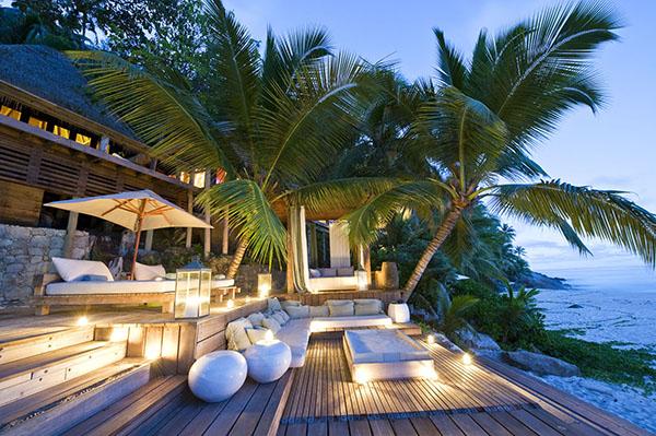 DERTOUR - Seychelles - Island Hopping - de la 945 EUR/persoana!