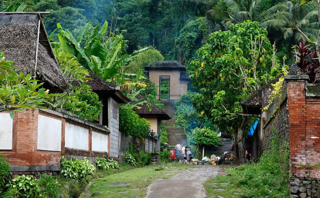 Circuit in Bali 5 zile/4 nopti – Zona de Sud si Lovina