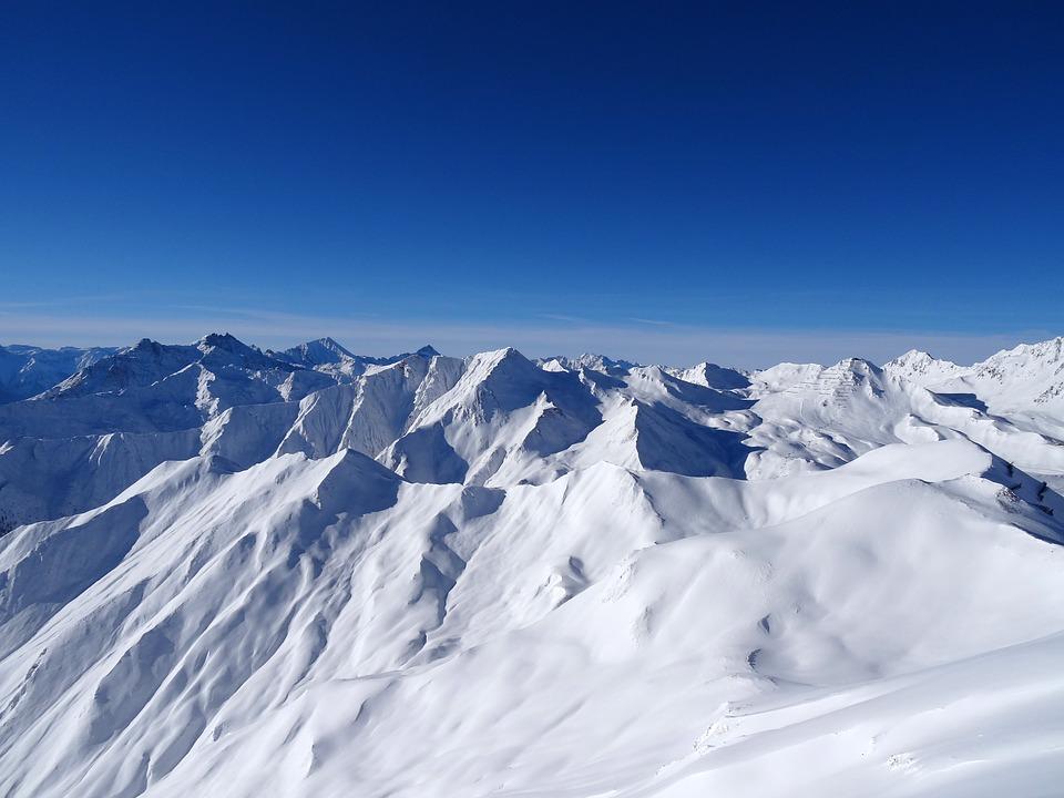 Vacanta la schi in ianuarie 2018- Germania