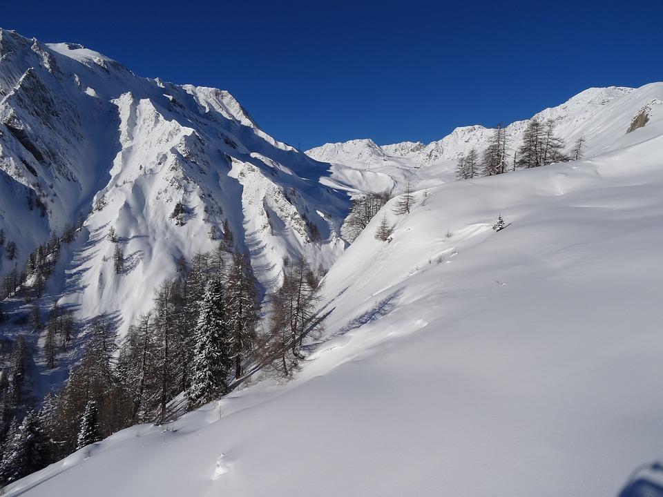 Vacanta la schi in ianuarie 2018 - Tirol – Austria