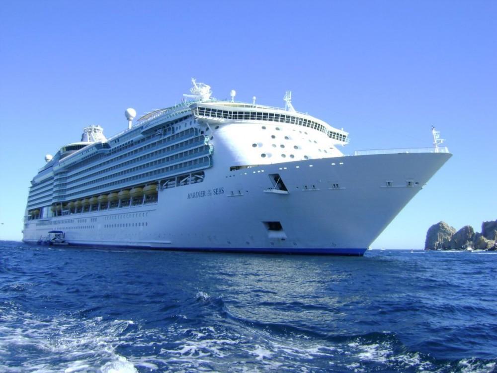 7 nopti in Thailanda si Vietnam pe vasul Mariner of the Seas®