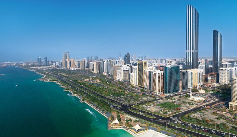 Emiratele Arabe Unite - Dubai & Abu Dhabi