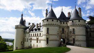 castel chaumont
