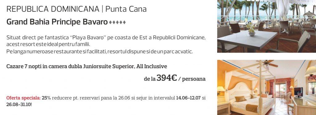 PuntaCana_GrandBahiaPrincipeBavaro