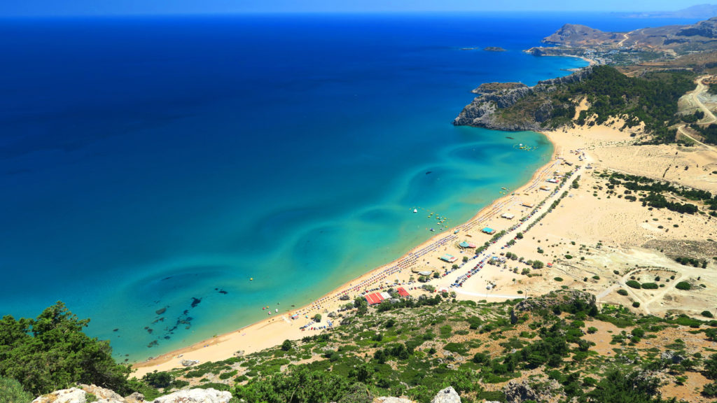 Grecia  Riviera Olimpului- Hotel Dion Palace & Spa- last minute!