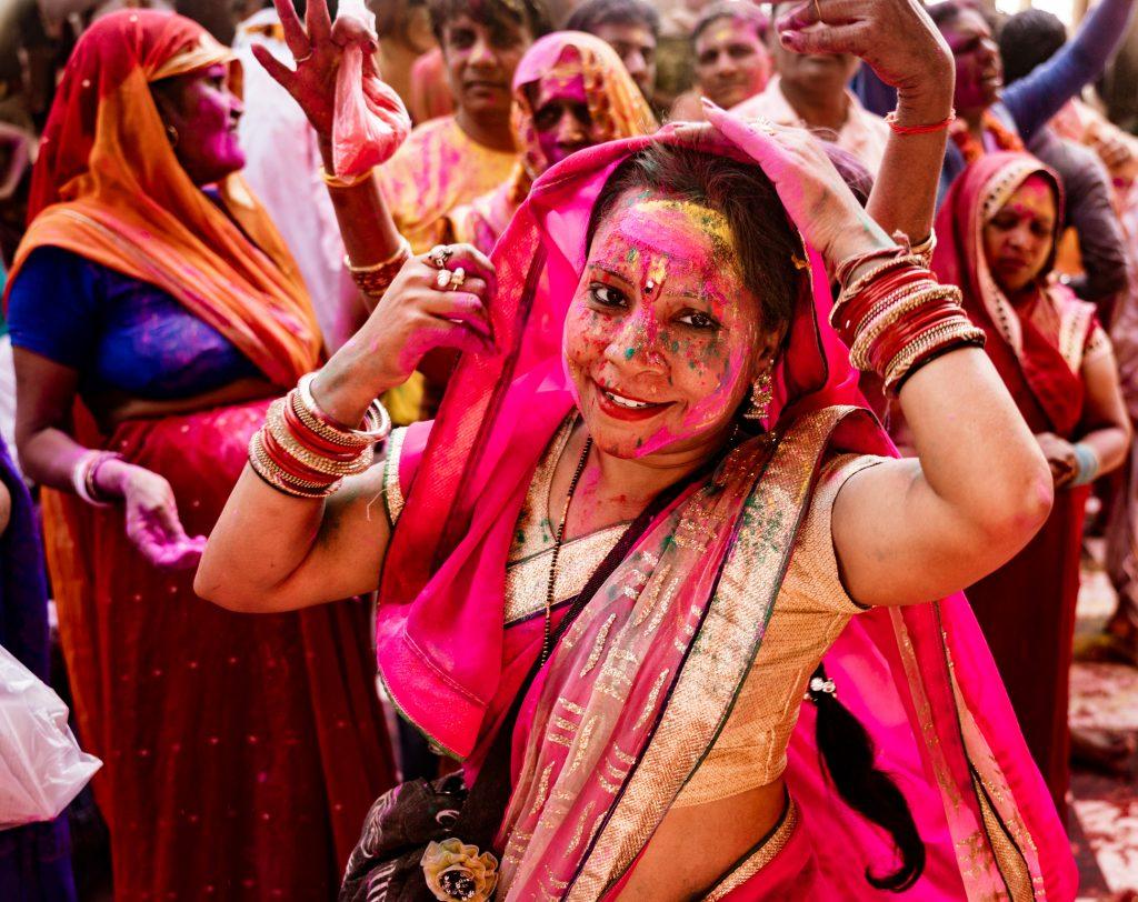 Festivaluri indiene