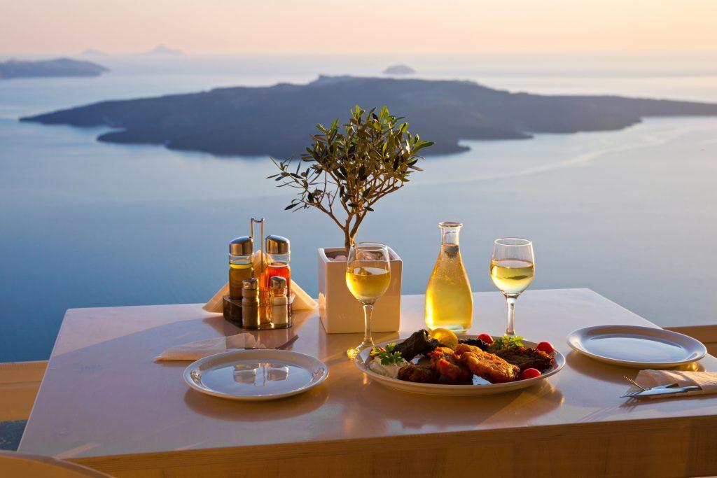 Thassos & Riviera Olimpului - reduceri Early Booking pana la 30%!