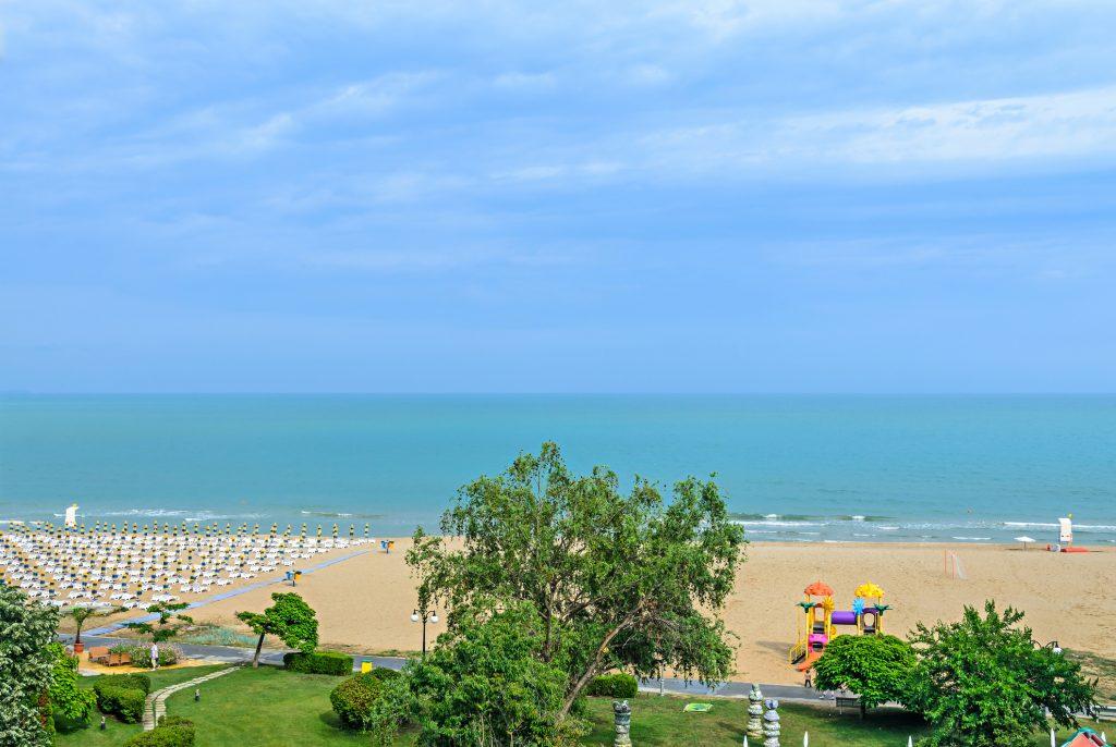 Bulgaria - Profitati de Reducerile Early Booking