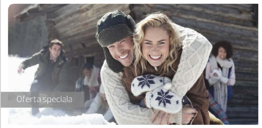 Vacanta la Schi in Austria - Mai multa flexibilitate si mai putine griji