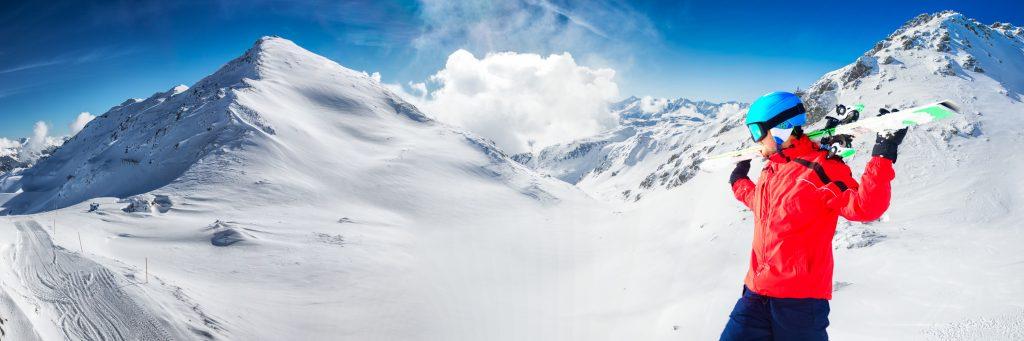 Vacanta la schi in Bulgaria