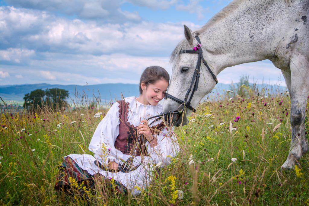 Locatii inedite pentru weekend-uri prelungite de toamna in Romania