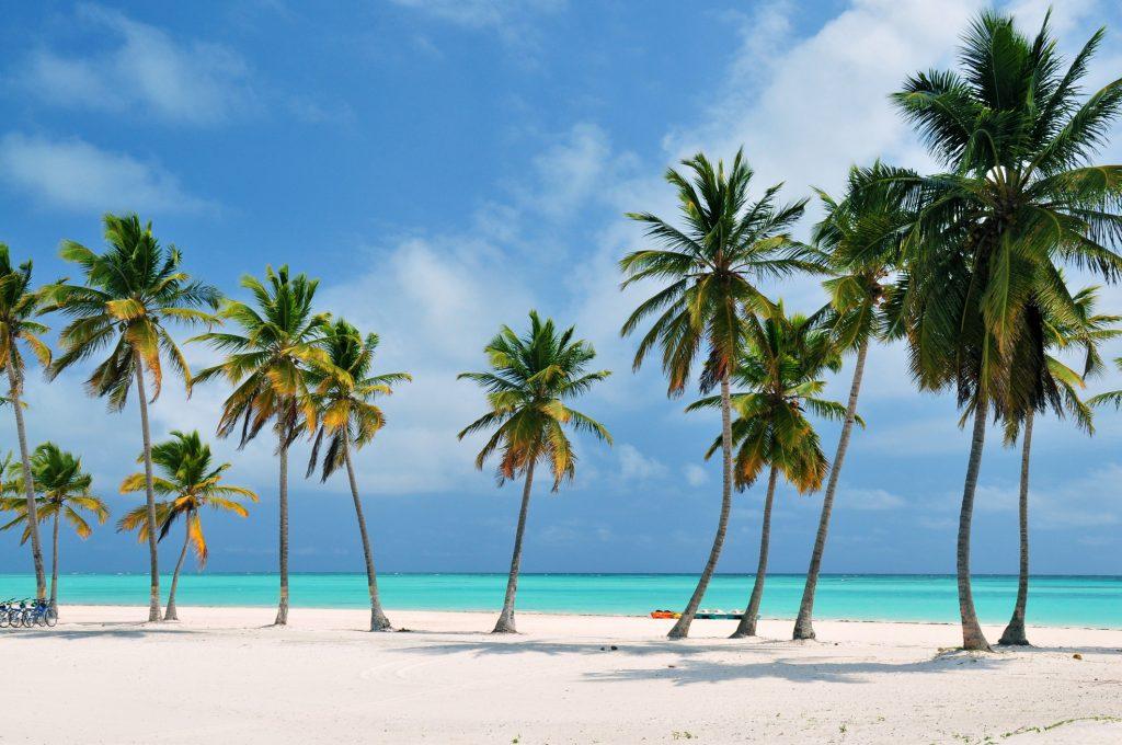 Republica Dominicana - Punta Cana: Promo Sale - Reduceri pana la -57%